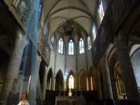 001 Cathédrale de Mende 08 09 15 [800x600]