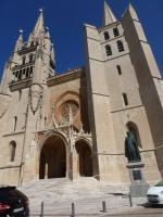 002 Cathédrale de Mende 08 09 15 [800x600]