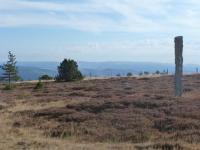 022 Sommet du Mont Finiels 10 09 15 [800x600]