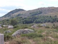 030 Chemin de Stevenson vers le Pont de Montvert 10 09 15 [800x600]
