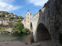 039 Pont de Montvert 10 09 15 [800x600]