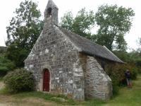 043 Chapelle Locméven 13 07 15 [800x600]