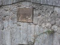 044 Pont de Montvert 10 09 15 [800x600]