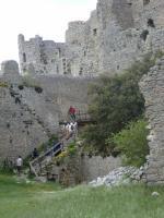 045 Chateau de Puilaurens 15 05 15 [800x600]
