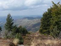 076 Col de Sapet 11 09 15 [800x600]