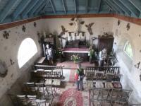 078 Chapelle Plouzané 15 07 15 [800x600]