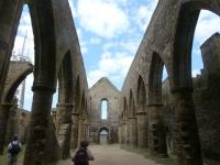 090 Abbaye Pointe St Mathieu 16 07 15 [800x600]