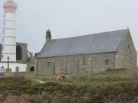 099 Chapelle  Pointe St Mathieu 16 07 15 [800x600]