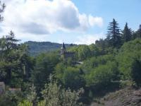 102 ST Etienne en Vallée Française 14 09 15 [800x600]