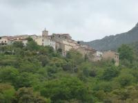 Les Châteaux Cathares 052015