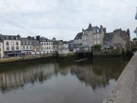 153 le Pont de Rohan Landerneau 18 07 15 [800x600]